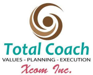total coach link to total coach on executive command dynamics inc website for application
